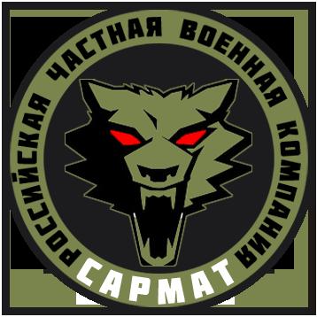 http://arma.at.ua/KazaK/pmcs/pmcs.png
