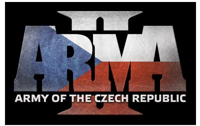 http://arma.at.ua/Zenger/News_1/332/acr_logo.png