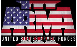 http://arma.at.ua/Zenger/RHS/USAF.png