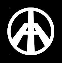 http://arma.at.ua/Zenger/Slid/0004/manwar_logo_hover.png