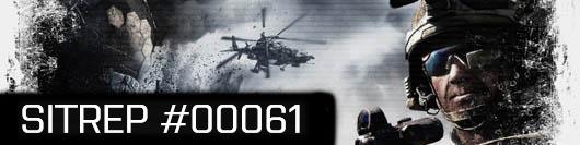 http://arma.at.ua/Zenger/Slid/0049/0061.jpg