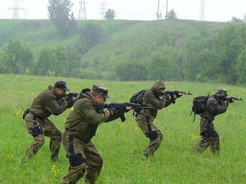 Военные новости - Игры ArmA 3 ArmA 2 Operation Arrowhead