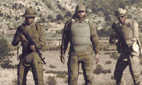 скачать игру арма 2 афганистан