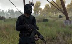 Скачать мод stalker online для arma 3